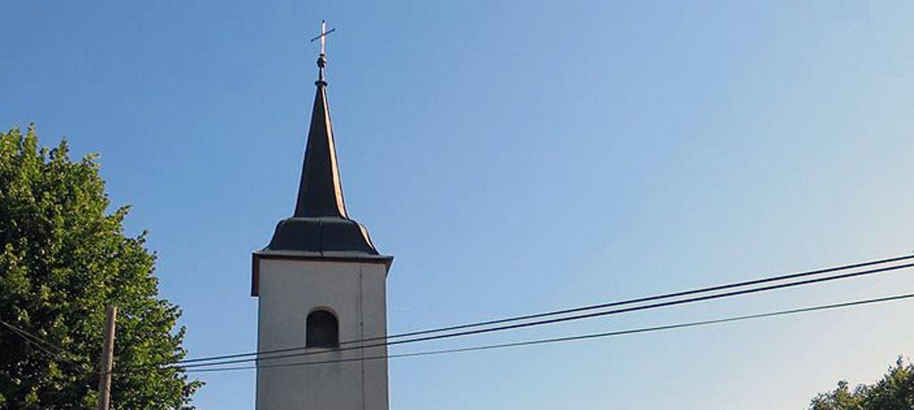 Gorenje_Otave_Slovenia_-_church